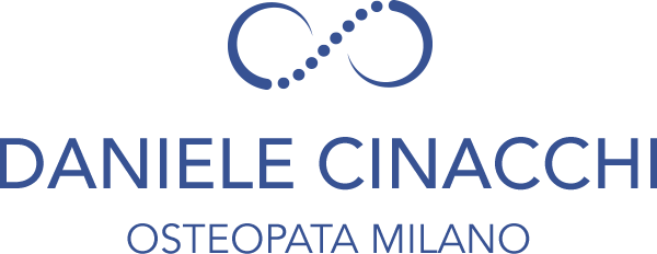 logo-cina-mobile